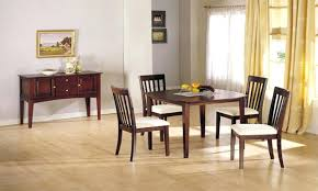 espresso dining table with leaf chairs for kitchen table kitchen kitchen table plus espresso dining
