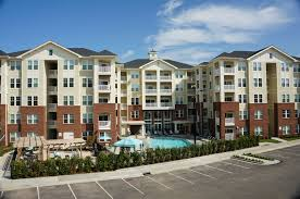 1 bedroom apartments raleigh nc record deal california pension fund pays 93 5 million for north