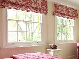 How To Make Window Blinds - how to make your sash windows the focal point of any room sash smart