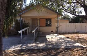 california real estate homes for sale in visalia ca anderson