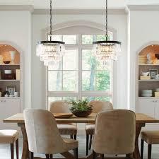 Kitchen Island Pendant Lights Best 25 Kitchen Island Lighting Ideas On Pinterest Within Pendants
