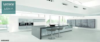 German Kitchen Design And Installation Glasgow With German Kitchen