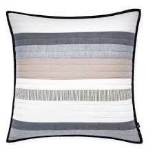 nautica bed pillows buy nautica pillows from bed bath beyond