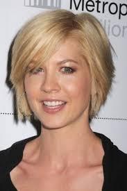 long shaggy haircuts for women over 40 shaggy short haircuts for women
