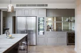 world best interior designer featuring designbywbl for more