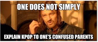 Aragorn Meme - p aragorn meme 1 exo gif reference asianfanfics