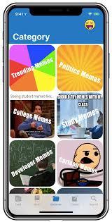Make Meme Text - memeois an all meme platform