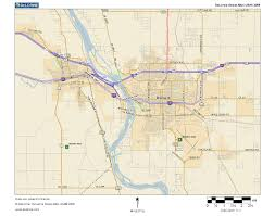 Nd Map Disaster Relief Operation Map Archives