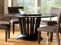 Sears Furniture Dining Room Sears Dining Room Sets Diningroom Sets Diningroom Sets