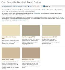 46 best neutral paint colors images on pinterest neutral paint