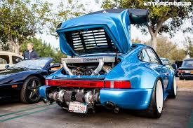 bisimoto porsche 996 bisimoto twin turbo porsche 911 stancenation form function