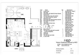 build a diy kitchen island basic drawing step bakery design layout