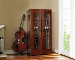 Wine Storage Cabinet Wine Storage Cabinets What To Know Before You Buy U2013 Iwa Wine