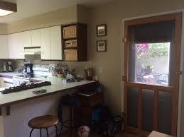 nadina place renovation studio 16 kitchen bath lighting