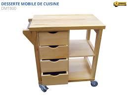 caisson cuisine bois massif caisson cuisine bois massif maison design bahbe com
