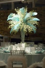 feather centerpieces diy how to make ostrich feather centerpieces plus 7 variations
