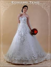 hire wedding dresses wedding ideas designer wedding gown rentals onlinedesigner