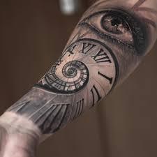 best forearm tattoos niki norberg tattoo pinterest tattoo tatting and tatoo