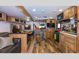 flagstaff shamrock expandable rv sales 10 floorplans