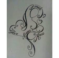 38 best tattoo images on pinterest tatoos tattoo designs and
