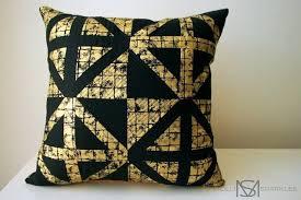 tgiff u2013 cottage window tutorial house of versace pillow u2013 molli