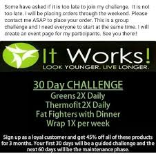 Challenge How It Works 825 Best My Business It Works Join My Team Images On