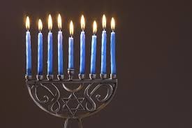 when is hanukkah 2017 chanukah dates traditions recipes the