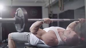 how to increase your muscle definition men u0027s fitness