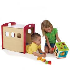 furniture interesting tot tutors toy organizer for small storage