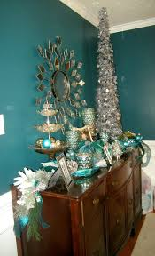 decor you adore mantels garlands u0026 vignettes a quick way to add