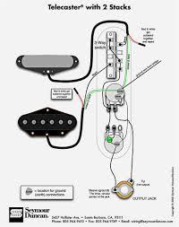tele jack wiring diagram fender telecaster pickup wiring diagram