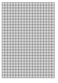 printable squared paper 30 free printable graph paper templates word pdf template lab