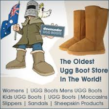 ugg boots australia store ugg boots australia billboard jpg