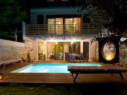 les chambres d bordeaux villa ès chambres et table d hôtes chambres d hôtes bordeaux