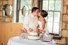 San Antonio Photographers Karina Franco Wedding Photography Kelly U0026 Zach U0027s Little Church Of