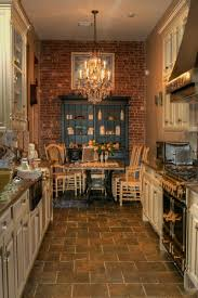 kitchen u0026 bathroom cabinetry for the orange county ny sullivan