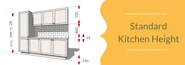 what is the standard height of a kitchen wall cabinet kitchen cabinetry all that you need to handles and more