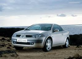 100 ideas renault megane coupe 2003 on evadete com