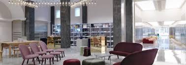 design fashion and shopping in copenhagen visitcopenhagen