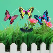 discount plastic garden ornaments wholesale 2018 plastic garden
