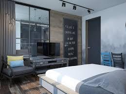 tableau d馗oration chambre adulte décoration chambre adulte textures et luminaires bedrooms