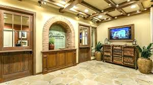 design your own virtual dream home virtual build your own house thecashdollars com