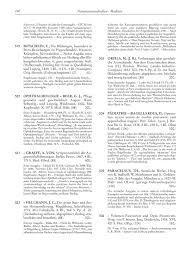 zisska u0026 schauer auktion 57 by friedrich zisska issuu