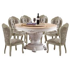 compare prices on marble topped dining table online shopping buy