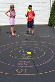 giochi da cortile giochi per bambini 20 idee davvero speciali eticamente net