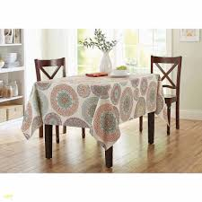 round table cloth covers furniture inch round table cloth grey white vinyl teal walmart