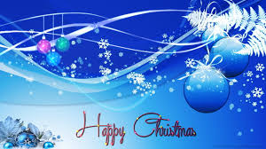christmas greeting card picture u0026 wallpaper download
