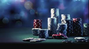poker and regulating laws in india is poker legal in india