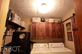 steampunk room images reverse search