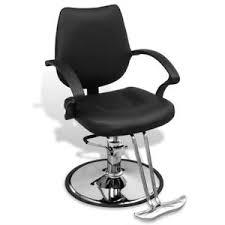 fauteuil de coiffure achat vente fauteuil de coiffure pas cher
